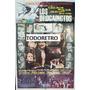 Afiche De Cine Los Drogadictos Con Graciela Alfano 1979