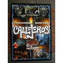 Poster Reproduccion De Musica Callejeros