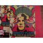 Robert Plant Programas Del Recital
