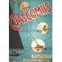 Cartel Publicitario Turismo En Chascomús 1964
