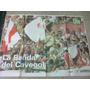 Poster Ole - Cavenaghi - Gata Fernandez