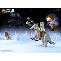 Posters Lego Ninja Go Harry Potter Stars Wars Increibles!!!