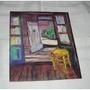 M53 Cuadro Reproduccion De Pintura De Alejandro De Souza