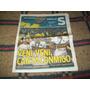 Suplemento Especial Boca Campeón 2015 16 Páginas Con Poster