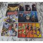 Naruto - Set 10 Posters A4 - Ronin Store - Rosario