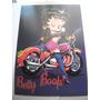 Imperdible Poster Original De Betty Boop
