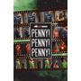 Genial Poster De The Big Bang Theory - Penny, Penny, Penny