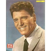 Poster Tv 124- Burt Lancaster (065)