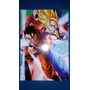 Dragon Ball Z Poster Lord Toys