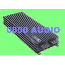 Sound Magus Dk - 1200