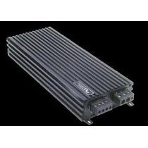 Sound Magus Potencia Amplificador Dk-1800 Watt