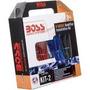 Kit 2 Boss Potencias Amplificad De 1200 Watts A 1800 Watts