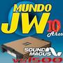Potencia Sound Magus Vs1500.1 1500w Rms. Garantia Y Factura