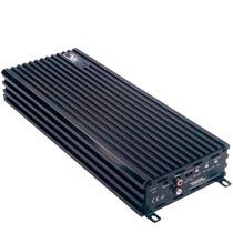 Potencia Sound Magus Dk1800 1800w Rms Estable En 1 Ohms