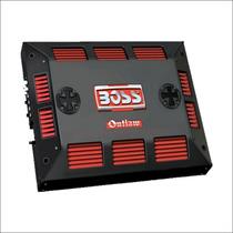 Boss Ol-10000 Dig. Potencia Auto A Pedido 7 Días Consultar_8