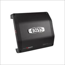 Boss Cer-5800, Amplificador Auto A Pedido 7 Días Consultar_8