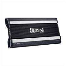 Boss Ce-2400, Amplificador Auto A Pedido 7 Días Consultar_8