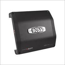 Boss Cer-3600, Amplificador Auto A Pedido 7 Días Consultar_8