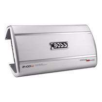 Boss Cxx2404, Amplificador Subwoofer, Oferta_8