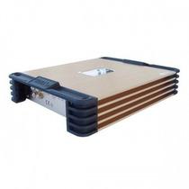 Potencia Amplificador Soundmagus Vs3500.1 3500wrms Monoblock