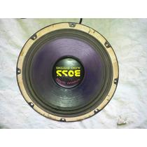 Sub Woofer Boss 12 Ta1250 $450