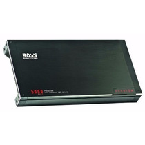 Potencia Digital Boss Ph5000 5000w Para Woofers Pesados