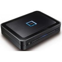 Amplificador/potencia Alpine Pdx-v9