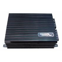 Potencia Soundmagus Dk600 600w Rms Monoblock Digital Envios