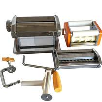 Maquina Para Hacer Pastas Fabricadora Fideos Y Raviolero