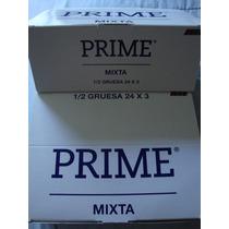 Preservativos Prime Surtidos X 72 Unidades Envio Gratis Oca