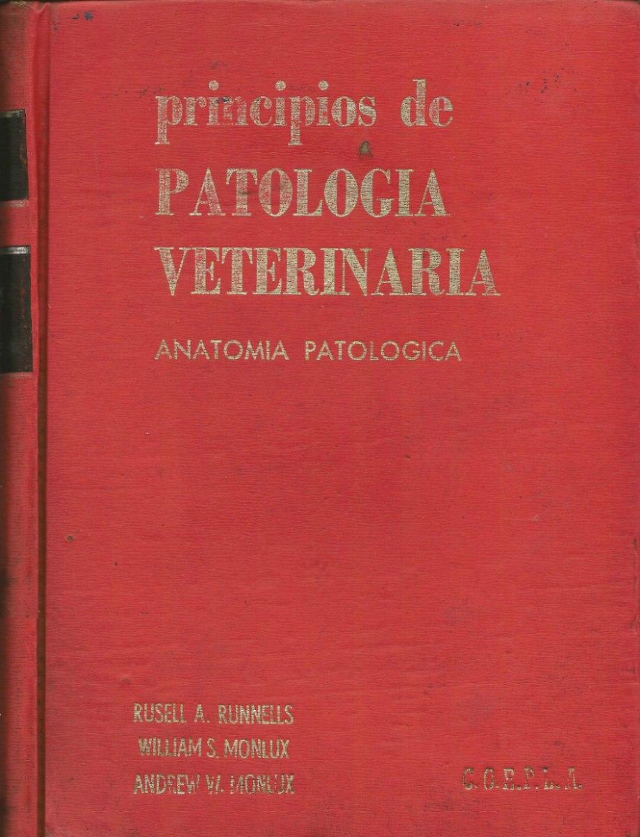 venta libros veterinaria:
