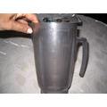 Repuesto Vaso De Plastico Licuadora Procesadora Kenwood 701a