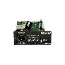 Db Technologies Dva Sdd Delay Module For Dva S10/s20