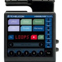 Tc Electronic Voicelive Touch Procesador Digital De Audio