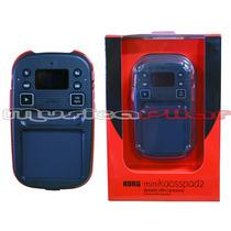Controlador De Efectos Korg Mini Kaoss Pad2 Musica Pilar
