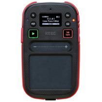 Korg Mini Kaoss Pad 2 Kp2 Procesador De Efectos Portatil