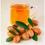 Aceite De Argan 100% Puro - Oro Liquido Vegan 50cc
