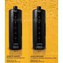 Fidelité Shampoo/acondicionador Argán X 1800 Ml (peluqueria)