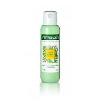 Biferdil Balsam Té Verde (green Tea) X 400 Ml