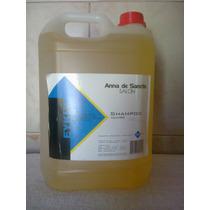 Shampoo Neutro X 5 Litros - Ana De Santis