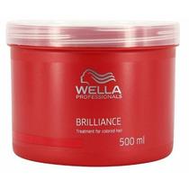 Tratamiento Brilliance 500ml - Wella Profesionals