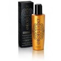 Revlon Profesional Shampoo Oro Fluido (200 Ml)