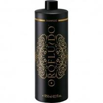 Shampoo Orofluido Revlon 1000ml