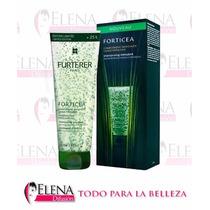 Shampoo Rene Furterer Forticea Tratamiento Anticaída 200ml