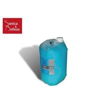 Shampoo Colageno X 5 Litros
