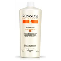Shampoo Kerastase ( Linea Completa) X 1000ml