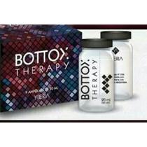 Ampolla Bottox Therapy 20 Ml Envios A Todo El Pais