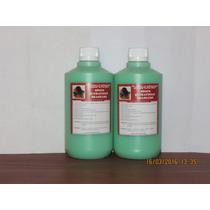 Shock Queratinico X 1/2 Litro Tratamiento Post Alisado