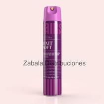 Spray Ffx Fixit Soft. Fijacion Normal. Hairssime