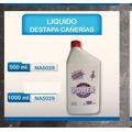 Destapa Cañerías Liquido Power 1 Litro#